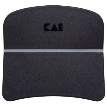 Cuchillalia – Protector para Dedos – KAI BB0621 Reverso