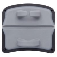 Cuchillalia - Protector para Dedos - KAI BB0621