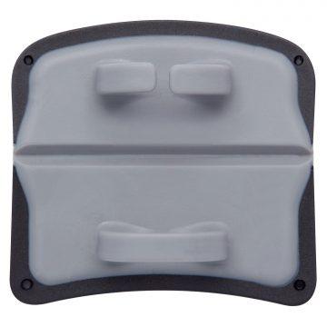 Cuchillalia – Protector para Dedos – KAI BB0621