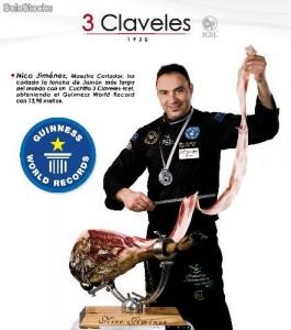 cuchillo_jamonero_3-claveles_uniblok