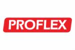 Logo 3 Claveles Proflex