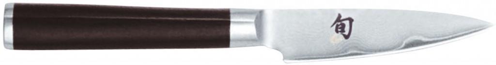 Cuchillo Pelador 8