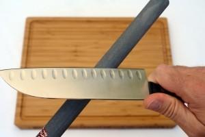cuidar los cuchillos