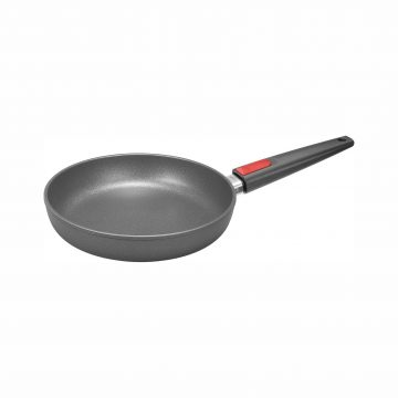 woll-1526nb-sarten-26cm-altura-5cm-titanium-nowo