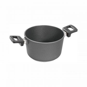 WOLL 120N – Olla de Titanio de 20cm y 3 litros