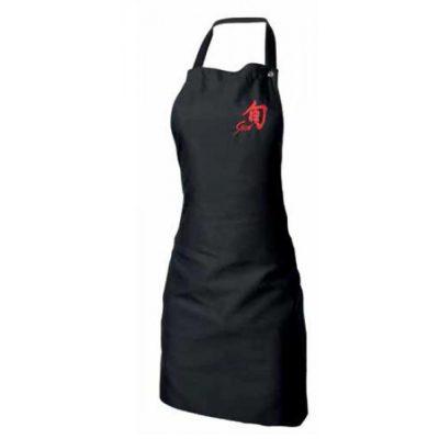 Delantal de Cocina KAI Shun 43070060