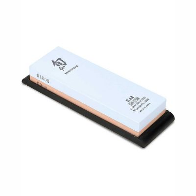 Cuchillalia - Piedra de Afilar KAI DM-0708 - Granos 300/1000