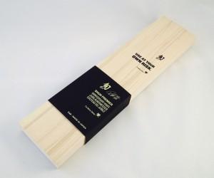 KAI TDM-1707 - Shun Premier EDICION ESPECIAL - Cuchillo de Chef 235 mm - Caja