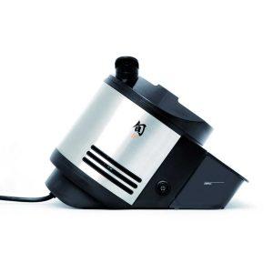 KAI Shun DM-0621 - Máquina Afilacuchillos Eléctrica Húmeda