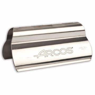 Cuchillalia – Pinzas para el jamón o para el embutido – ARCOS 605100
