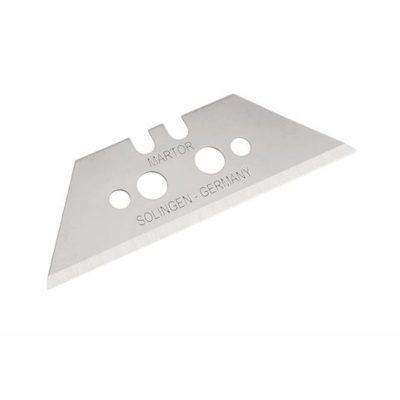 Hoja/Cuchilla de recambio trapezoidal MARTOR 99.70 - Cuchillalia