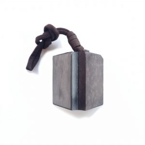 Cuchillalia - Triangular de supervivencia A Pedra Das Meigas 21201