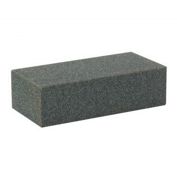 Piedra de rectificar piedras de afilado – Wüsthof 4454 – Cuchillalia
