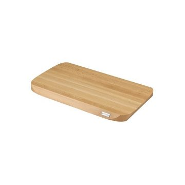 cuchillalia-artelegno-69-tabla-madera-40x25x2.5-cm