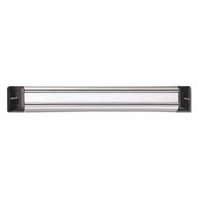 Arcos 692500 - Barra/Soporte Magnético de 30 cm - Cuchillalia