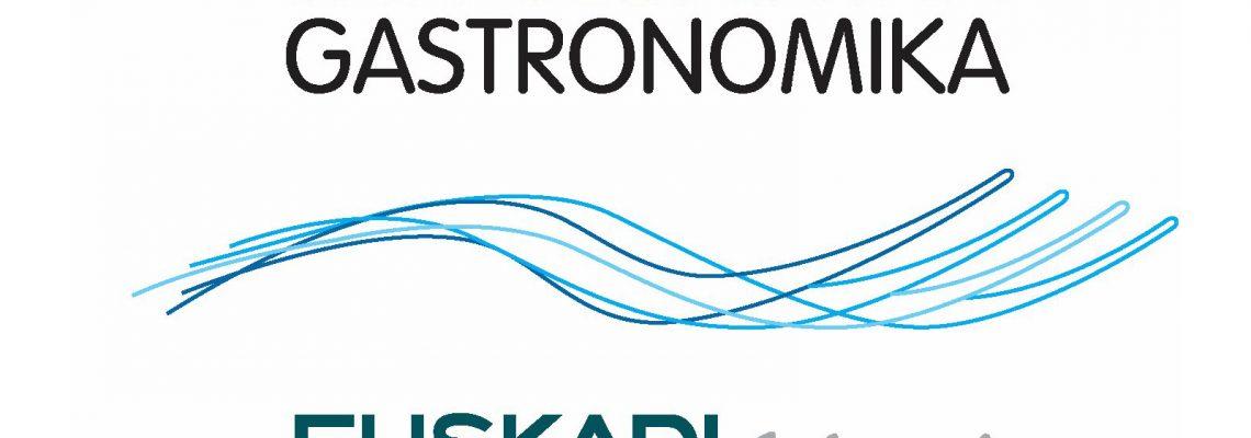 Cartel de SAN SEBASTIAN GASTRONOMIKA 2018