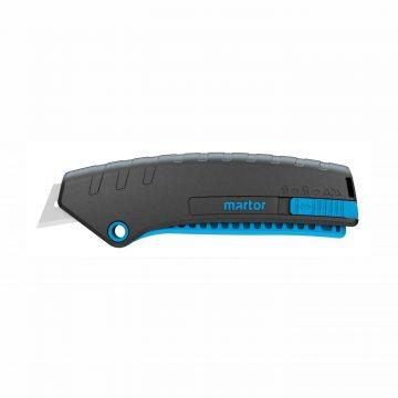 cuchillalia-martor-125001-02-secunorm-mizar