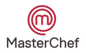 Logotipo Masterchef 2018