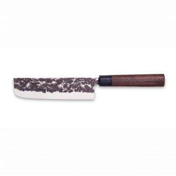 Cuchillo usuba de 18 cm de hoja – 3 Claveles Osaka 1013 – Cuchillalia