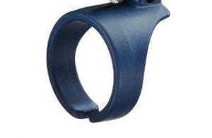 Detalle del anillo del cúter anillo Martor 307.08 - Cuchillalia
