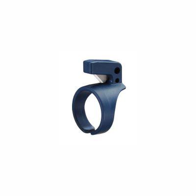 Cúter anillo Martor 307.08 - Secumax Cuchillo Anular MDP - Cuchillalia