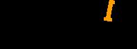 Cuchillalia