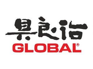 Cuchillos japoneses Global en Cuchillalia