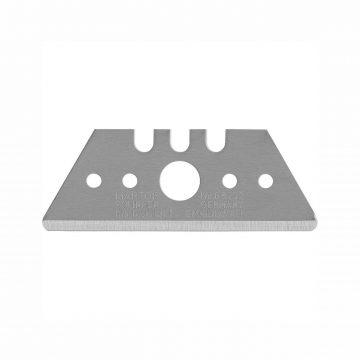 Hoja/Cuchilla con puntas redondeadas para cúter – Martor 65232.70 – Cuchillalia