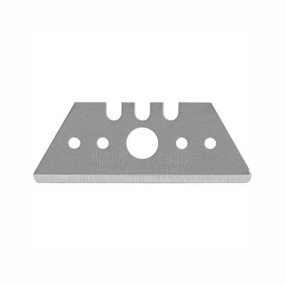 Hoja/Cuchilla con puntas redondeadas para cúter - Martor 65232.70 - Cuchillalia