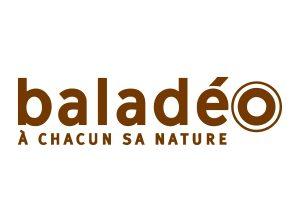 Baladéo en Cuchillalia.com | A cada uno su naturaleza