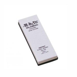 Piedra de afilar Global MS5/W&R de grano 120 - Cuchillalia