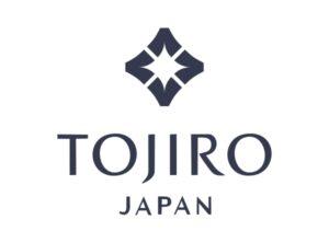 Tojiro en Cuchillalia | Calidad japonesa en tu cocina