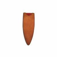 Funda de piel para las navajas Deejo de 37g - Cuchillalia