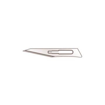 Cuchilla para bisturí o escalpelo – Martor 11.50