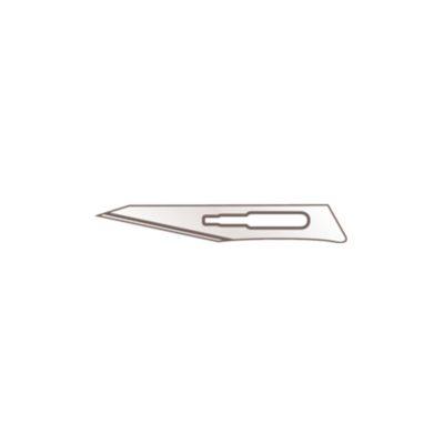 Cuchilla para bisturí o escalpelo - Martor 11.50