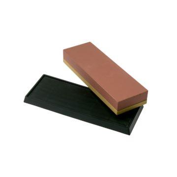 Piedra de afilar KAI Shun DM-0400 – Girada – Cuchillalia