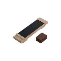 Base para afilado y piedra de rectificar para piedras de afilar japonesas Miyabi 34536-005