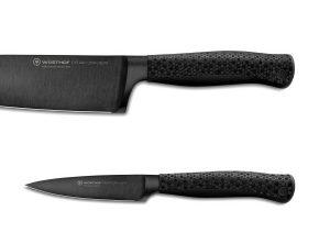 Cuchillos Wüsthof Performer
