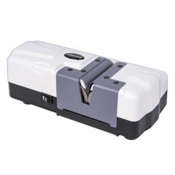 Afilador de ruedas diamantadas para cuchillos – Arcos 603900 – Cuchillalia